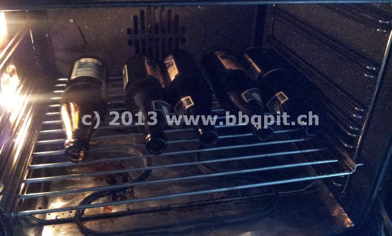 sterilisieren von gl sern und flaschen zum einkochen. Black Bedroom Furniture Sets. Home Design Ideas